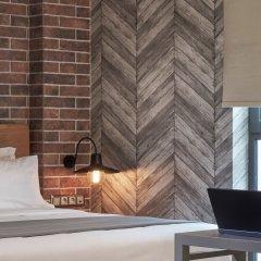 Отель 18 Micon Street комната для гостей фото 4