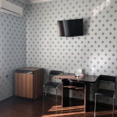 Hotel Strelets удобства в номере