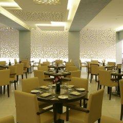 Elite Byblos Hotel питание