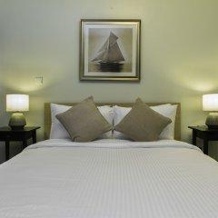 Отель Maison Privee - The Lofts комната для гостей фото 2