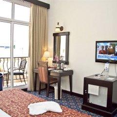 Отель Regent Beach Resort ОАЭ, Дубай - 10 отзывов об отеле, цены и фото номеров - забронировать отель Regent Beach Resort онлайн удобства в номере