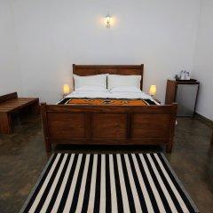 Отель The Secret Ella Шри-Ланка, Бандаравела - отзывы, цены и фото номеров - забронировать отель The Secret Ella онлайн комната для гостей фото 2