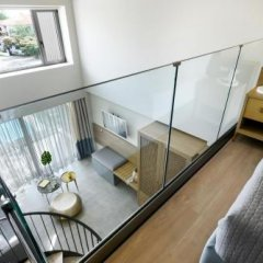 Отель Serenity Suites фото 12