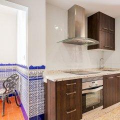 Отель Large Apartment in Prime Location in Fuengirola Ref 98 Испания, Фуэнхирола - отзывы, цены и фото номеров - забронировать отель Large Apartment in Prime Location in Fuengirola Ref 98 онлайн в номере