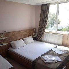 Cannady Hotel комната для гостей фото 2