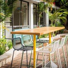 Tooly Eden Inn Израиль, Зихрон-Яаков - отзывы, цены и фото номеров - забронировать отель Tooly Eden Inn онлайн фото 13
