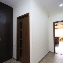 Апартаменты ZARA Ереван интерьер отеля