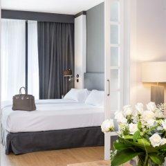 Отель Guitart Grand Passage Испания, Барселона - отзывы, цены и фото номеров - забронировать отель Guitart Grand Passage онлайн фото 5