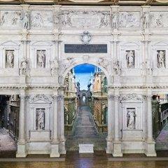 Отель La Terrazza Италия, Виченца - отзывы, цены и фото номеров - забронировать отель La Terrazza онлайн фото 8