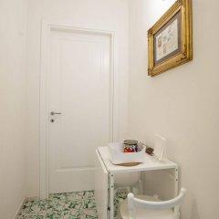Отель La Casa di Carla Равелло удобства в номере фото 4