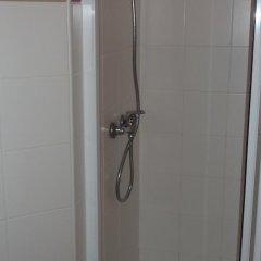 Отель Wellness Hotel Jean De Carro Чехия, Карловы Вары - отзывы, цены и фото номеров - забронировать отель Wellness Hotel Jean De Carro онлайн ванная