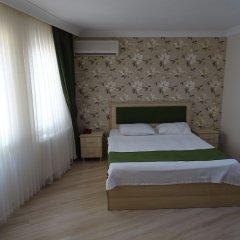 Libiza Турция, Гебзе - отзывы, цены и фото номеров - забронировать отель Libiza онлайн комната для гостей