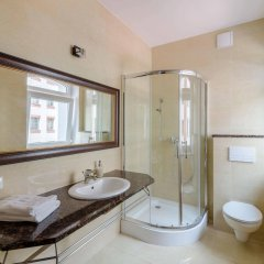 Hostel 22 ванная фото 2