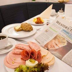 Отель Best Western Ambassador Hotel Германия, Дюссельдорф - 4 отзыва об отеле, цены и фото номеров - забронировать отель Best Western Ambassador Hotel онлайн фото 3