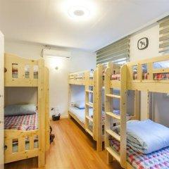 Отель Bauhaus детские мероприятия фото 2