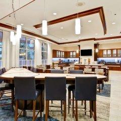 Отель Homewood Suites by Hilton Washington, D.C. Downtown США, Вашингтон - отзывы, цены и фото номеров - забронировать отель Homewood Suites by Hilton Washington, D.C. Downtown онлайн помещение для мероприятий