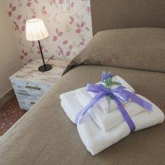 Отель A Casa di Benny удобства в номере