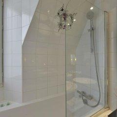 Le General Hotel ванная фото 2