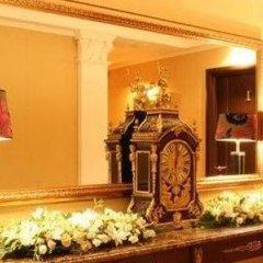 Гостиница Бутик-отель Шенонсо в Москве 8 отзывов об отеле, цены и фото номеров - забронировать гостиницу Бутик-отель Шенонсо онлайн Москва интерьер отеля