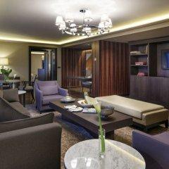 Отель Ankara Hilton фото 15