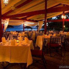 Отель Bougainvillea Barbados питание фото 3