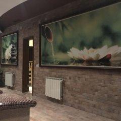 Отель Borovets Hills Resort & SPA Болгария, Боровец - отзывы, цены и фото номеров - забронировать отель Borovets Hills Resort & SPA онлайн интерьер отеля