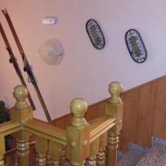 Hotel Orla фото 16