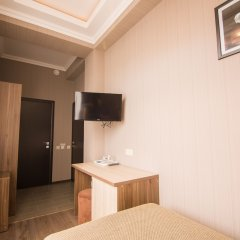 Гостиница Апарт-Отель ML в Сочи 2 отзыва об отеле, цены и фото номеров - забронировать гостиницу Апарт-Отель ML онлайн фото 2