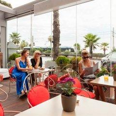 Coral Hotel Athens Афины детские мероприятия фото 2