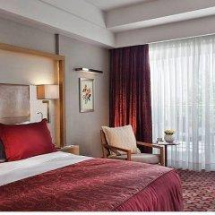 Masal Otel Турция, Измит - отзывы, цены и фото номеров - забронировать отель Masal Otel онлайн фото 8