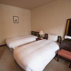 Hakuba Mominoki Hotel Хакуба комната для гостей фото 5