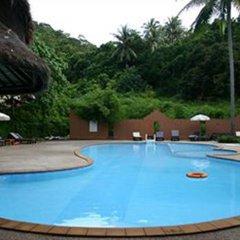 Отель Phi Phi Bayview Premier Resort Таиланд, Ранти-Бэй - 3 отзыва об отеле, цены и фото номеров - забронировать отель Phi Phi Bayview Premier Resort онлайн детские мероприятия