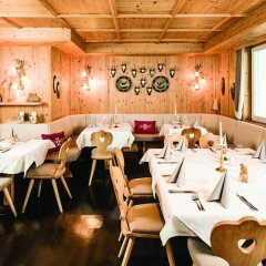 Отель Paradies pure mountain resort Стельвио помещение для мероприятий фото 2