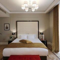 Отель Grand Hotel Yerevan Армения, Ереван - 4 отзыва об отеле, цены и фото номеров - забронировать отель Grand Hotel Yerevan онлайн фото 8