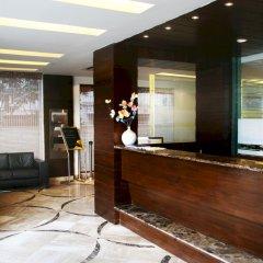 Bamyan The Boutique Hotel интерьер отеля фото 2