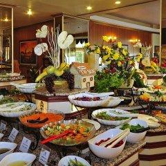 Dinler Hotels Urgup Турция, Ургуп - отзывы, цены и фото номеров - забронировать отель Dinler Hotels Urgup онлайн питание фото 2