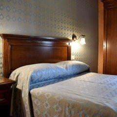 Отель Antica Venezia Италия, Венеция - 1 отзыв об отеле, цены и фото номеров - забронировать отель Antica Venezia онлайн комната для гостей
