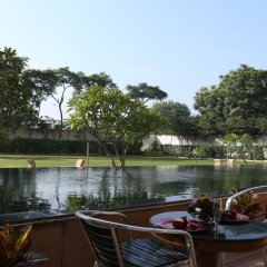 Hotel Jaipur Greens фото 3
