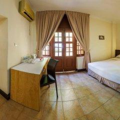 Отель 1926 Heritage Hotel Малайзия, Пенанг - отзывы, цены и фото номеров - забронировать отель 1926 Heritage Hotel онлайн сейф в номере