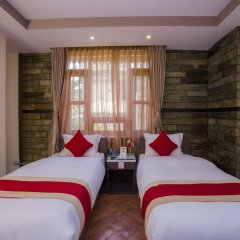 Отель OYO 235 Hotel Goodwill Непал, Лалитпур - отзывы, цены и фото номеров - забронировать отель OYO 235 Hotel Goodwill онлайн детские мероприятия