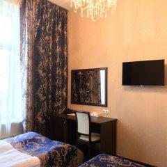 Гостиница «Сапфир» в Санкт-Петербурге 1 отзыв об отеле, цены и фото номеров - забронировать гостиницу «Сапфир» онлайн Санкт-Петербург фото 2