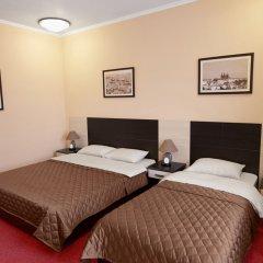 Гостиница Парк-отель Прага в Тюмени 10 отзывов об отеле, цены и фото номеров - забронировать гостиницу Парк-отель Прага онлайн Тюмень детские мероприятия