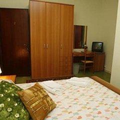 Отель Luana Inn Airport Фьюмичино комната для гостей фото 6