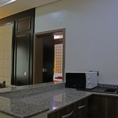 Отель Best Western Plus Ibadan фото 3