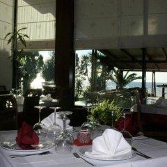 Отель Ylli i Detit Hotel Албания, Дуррес - отзывы, цены и фото номеров - забронировать отель Ylli i Detit Hotel онлайн питание