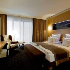 Отель Grand Nosalowy Dwór Польша, Закопане - отзывы, цены и фото номеров - забронировать отель Grand Nosalowy Dwór онлайн комната для гостей фото 3