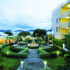 Отель Kantary Bay Hotel, Phuket Таиланд, Пхукет - 3 отзыва об отеле, цены и фото номеров - забронировать отель Kantary Bay Hotel, Phuket онлайн