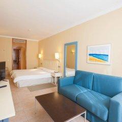 IFA Altamarena Hotel Морро Жабле комната для гостей фото 5