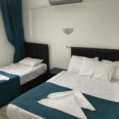 Sunrise Aya Hotel Турция, Памуккале - отзывы, цены и фото номеров - забронировать отель Sunrise Aya Hotel онлайн сейф в номере