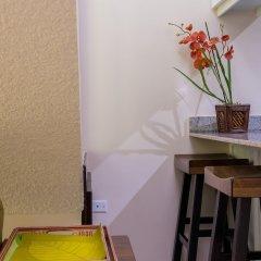 Отель Eight 24 by Pro Homes Jamaica Ямайка, Кингстон - отзывы, цены и фото номеров - забронировать отель Eight 24 by Pro Homes Jamaica онлайн удобства в номере